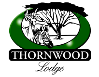 Thornwood Lodge