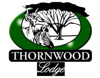 Thornwood Lodge