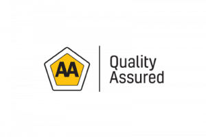 aa-logo-horizontal