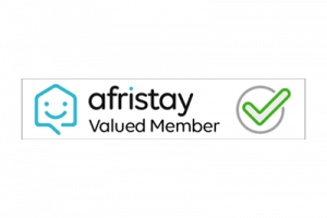 afristay-logo-horizontal