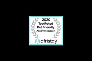 afristay-pet-friendly-2020