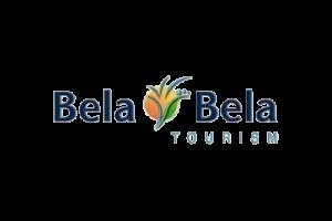 bela-bela-logo-horizontal