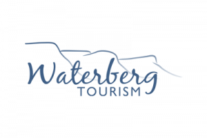 waterberg-logo-horizontal
