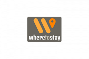 where-to-stay-logo-square